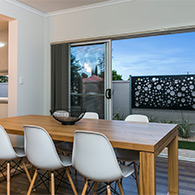 Somerton Display Home