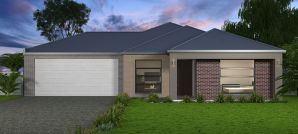 View HINDMARSH design