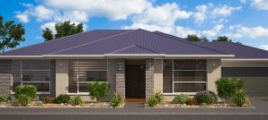 View PENOLA design